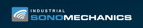 Industrial Sonomechanics, LLC