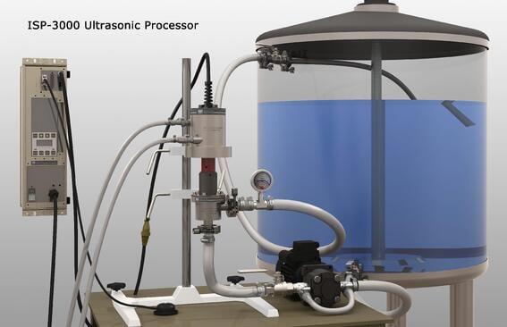 ISP-3000_Ultrasonic_Processor_Rendering_1