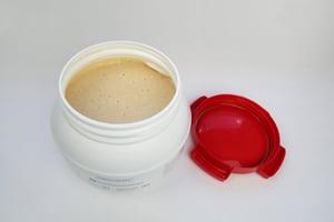 All-in-one NanoStabilizer® open container