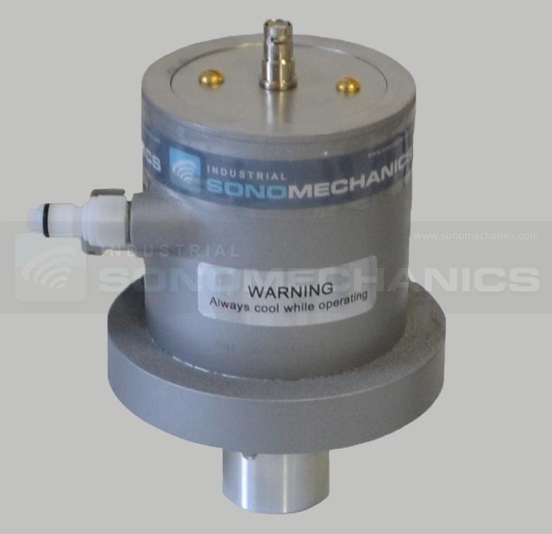 BSP-1200 Transducer