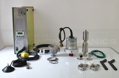 ISP-3000-ultrasonic-process-disassembled-1.jpg