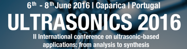 2016 ultrasonics conference in Portugal.png