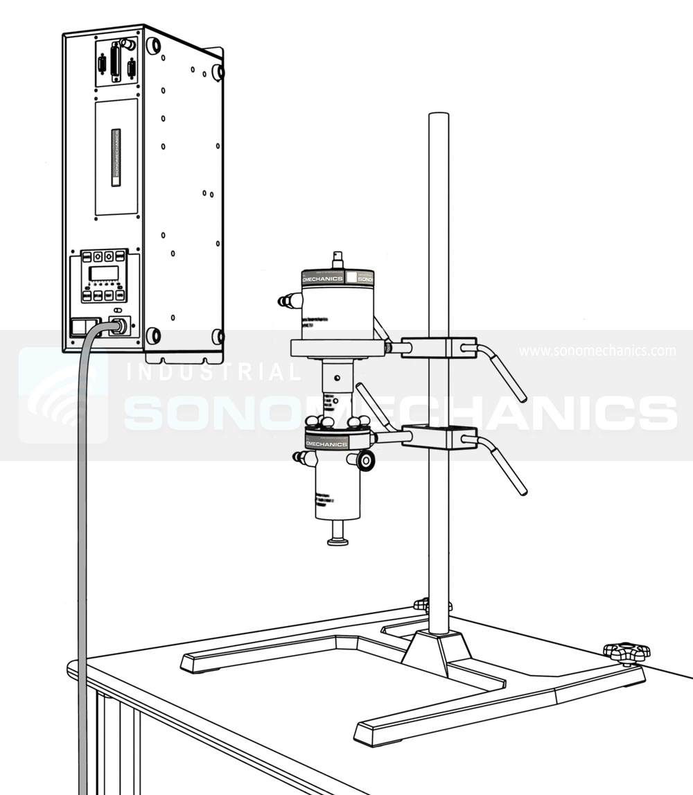 BSP-1200 on a support stand.jpg