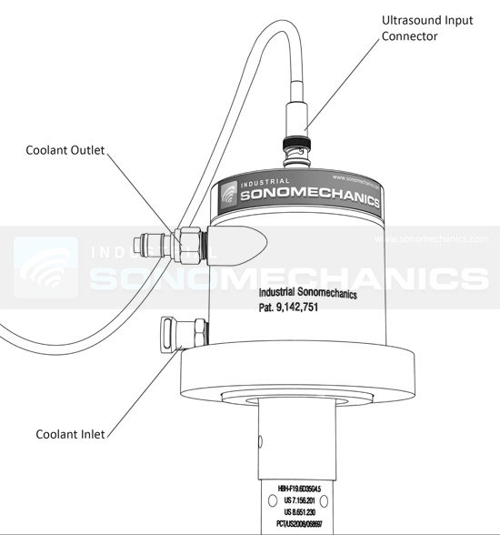 Utrasonic transducer for BSP-1200 processor.jpg