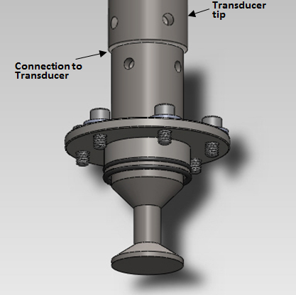 bsp-1200 horn and reactor chamber connection.png
