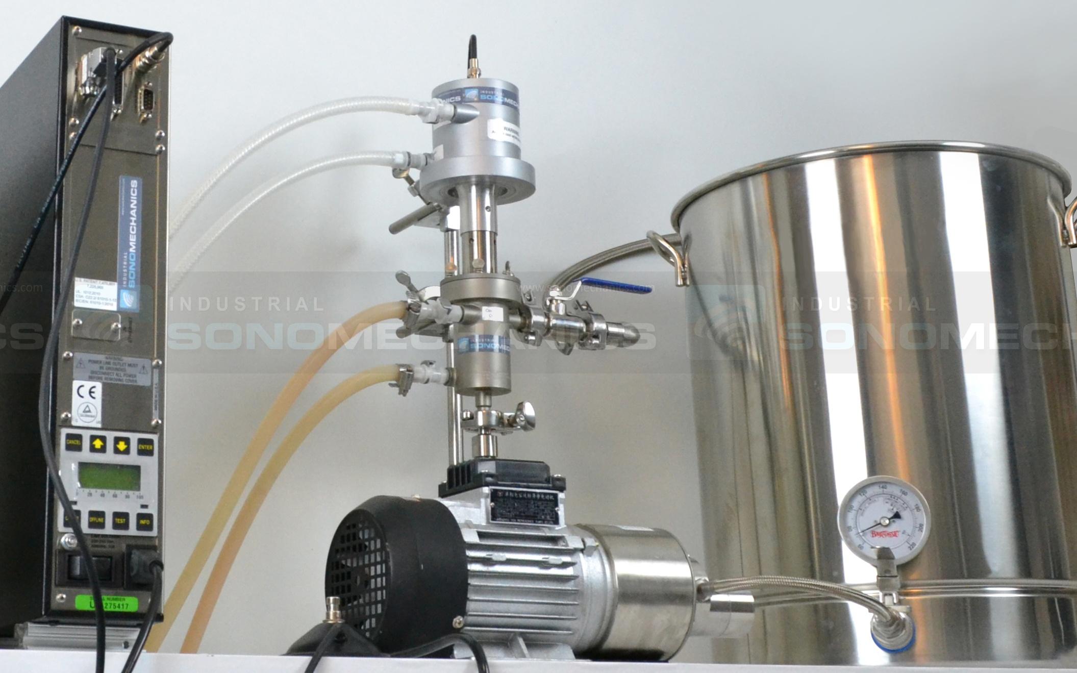 BSP-1200 in the flow-through configuration.jpg