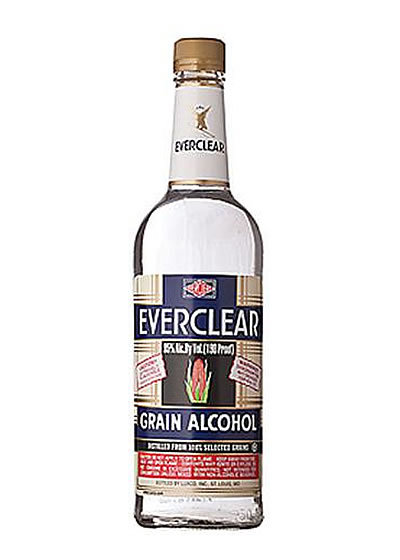 alcohol-everclear.jpg