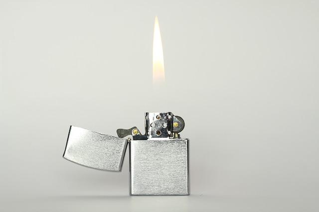 fire-hazard-butane.jpg