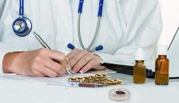 medical-cannabis-prescription-small.jpg