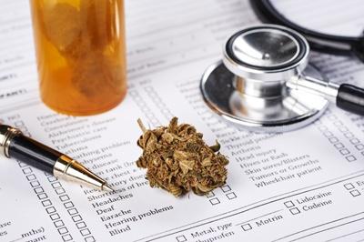 medicinal cannabis-small.jpg