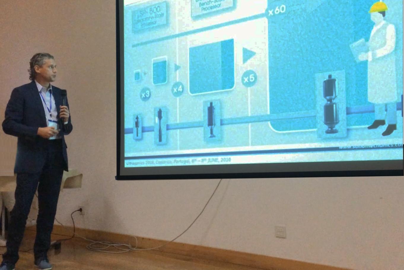 Presentation_photo.jpg