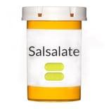 salsalate_pills.jpg