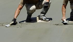 cement construction of walkways pavements and building.jpg