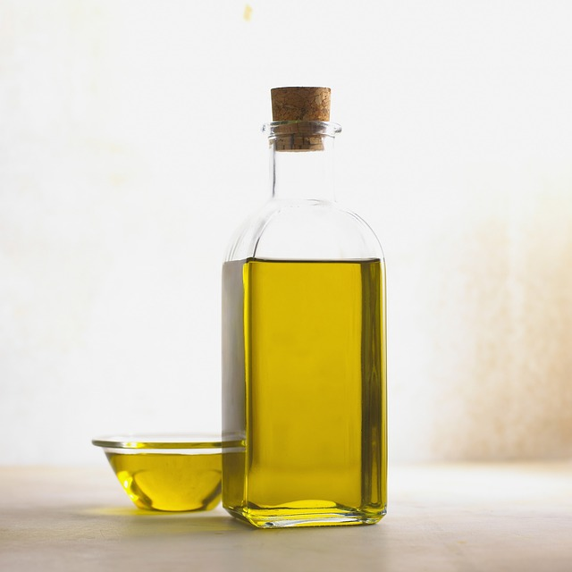 olive-oil-cannabis-extraction.jpg