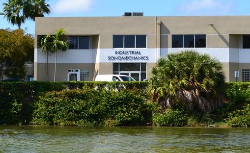 Miami Facilities_Front (1)