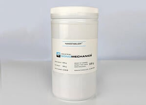 NanoStabilizer-2
