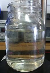 second-test-ultrasonic-degassing-final-sample-bsp-1200-batch-mode.jpg