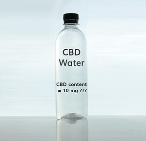 is there CBD in this product-1