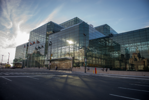 javits center new york cannabis congress and business expo 2018