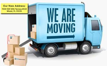moving-truck-FL