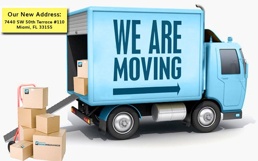 moving-truck-FL